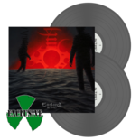 ENSLAVED - In Times (SILVER VINYL)