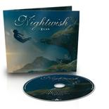 NIGHTWISH - Elan (IMPORT)