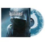 THY ART IS MURDER - Holy War (Blue/White LP)