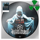 THY ART IS MURDER - Holy War (Picture Disc)