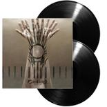 ENSLAVED - Riitiir BLACK VINYL (Import)