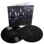 IMMORTAL - Sons of Northern Darkness BLACK VINYL Import