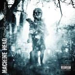 MACHINE HEAD - Through the Ashes of Empires (180 Gram Import)