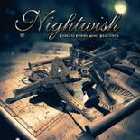 NIGHTWISH - Endless Forms Most Beautiful (Single) Import