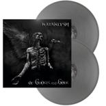 KATAKLYSM - Of Ghosts and Gods SILVER VINYL Import