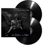 KATAKLYSM - Of Ghosts and Gods BLACK VINYL Import