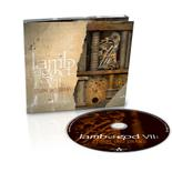 LAMB OF GOD - VII: Sturm und Drang (EURO IMPORT)