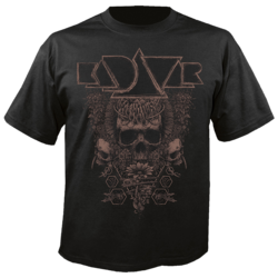 KADAVAR Triarchy (Shirt)