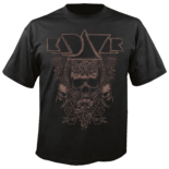 KADAVAR - Triarchy (Shirt)