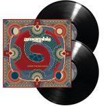 AMORPHIS - Under the Red Cloud BLACK VINYL Import