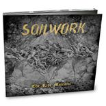 SOILWORK - The Ride Majestic (Digipak)