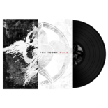 FOR TODAY - Wake (Black LP)