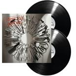 CARCASS - Surgical Steel COMPLETE EDITION Black Vinyl IMPORT