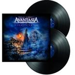 AVANTASIA - Ghostlights BLACK VINYL Import