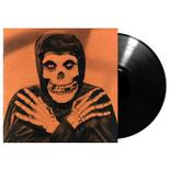 THE MISFITS - Collection 2 VINYL