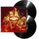 KADAVAR - Live in Antwerp BLACK VINYL (IMPORT)