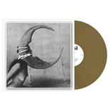 GHOST BATH - Moonlover (Gold Vinyl)