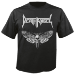 DEATH ANGEL - The Evil Divide T-Shirt