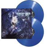 DORO - Strong and Proud BLUE VINYL Import