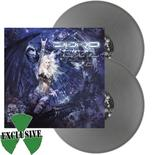 DORO - Strong and Proud SILVER VINYL Import