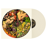 BLUES PILLS - Lady In Gold (Bone Vinyl)