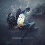 FALLUJAH (Cracked Case) - Dreamless (Cracked Case)