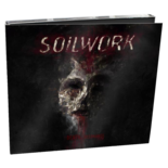 SOILWORK - Death Resonance (Digipak)