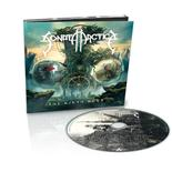 SONATA ARCTICA - The Ninth Hour - Digipak (EURO IMPORT)