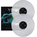 IN FLAMES - Battles CLEAR VINYL Import