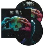 IN FLAMES - Battles PICTURE VINYL Import
