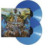 SEPULTURA - Machine Messiah BI-COLOURED VINYL Import