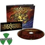 LANCER - Mastery + Patch IMPORT