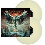 IMMOLATION - Atonement IVORY VINYL Import