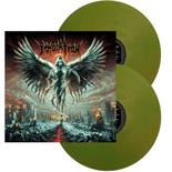 IMMOLATION - Atonement NB ANNIVERSARY VINYL Import