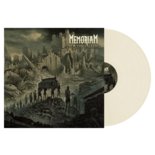 MEMORIAM - For The Fallen (Bone Vinyl)