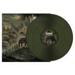 MEMORIAM - For The Fallen (Swamp Vinyl)