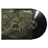 MEMORIAM - For the Fallen BLACK VINYL (EURO IMPORT)