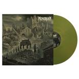 MEMORIAM - For the Fallen  NB ANNIVERSARY GREEN VINYL