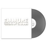 EMMURE - Look at Yourself (SILVER VINYL) Import