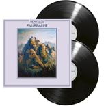 PALLBEARER - Heartless BLACK VINYL IMPORT