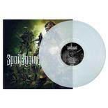 SPOIL ENGINE - Stormsleeper CLEAR VINYL (EURO IMPORT)