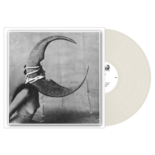 GHOST BATH - Moonlover (Bone Vinyl)