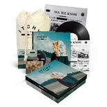 ITCHY - All We Know VINYL BOX SET Import