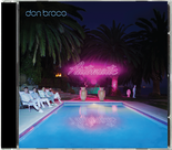 DON BROCO - Automatic