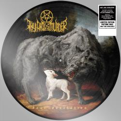 THY ART IS MURDER - Dear Desolation (Pic Disc Vinyl)