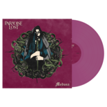PARADISE LOST - Medusa (Purple Vinyl)