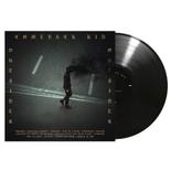 COMEBACK KID - Outsider BLACK VINYL Import