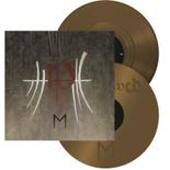 ENSLAVED - E BROWN VINYL IMPORT