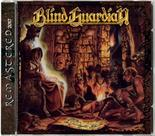BLIND GUARDIAN - Tales From The Twilight World REMASTERED