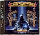 BLIND GUARDIAN - The Forgotten Tales REMASTERED